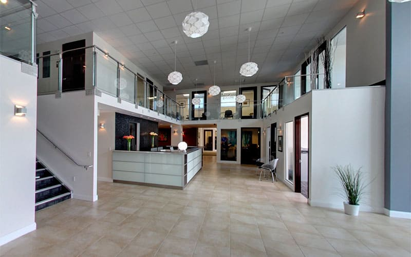 Why 1222 Offices is the Perfect Place for Your Business
