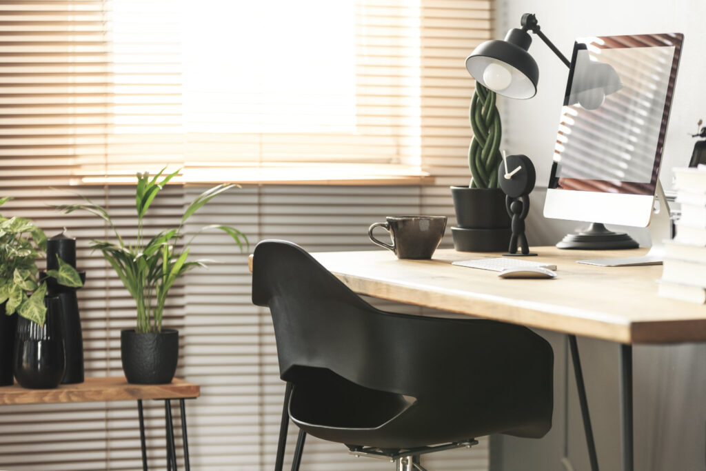 Office Design Trends for 2021 and Beyond You Will Want to Follow