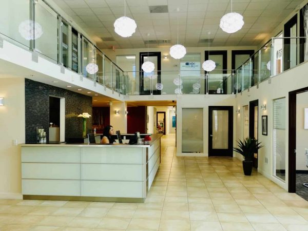 1222-offices