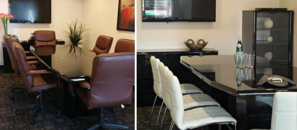 3-Benefits-of-Renting-a-Small-Office-for-Business-Meetings