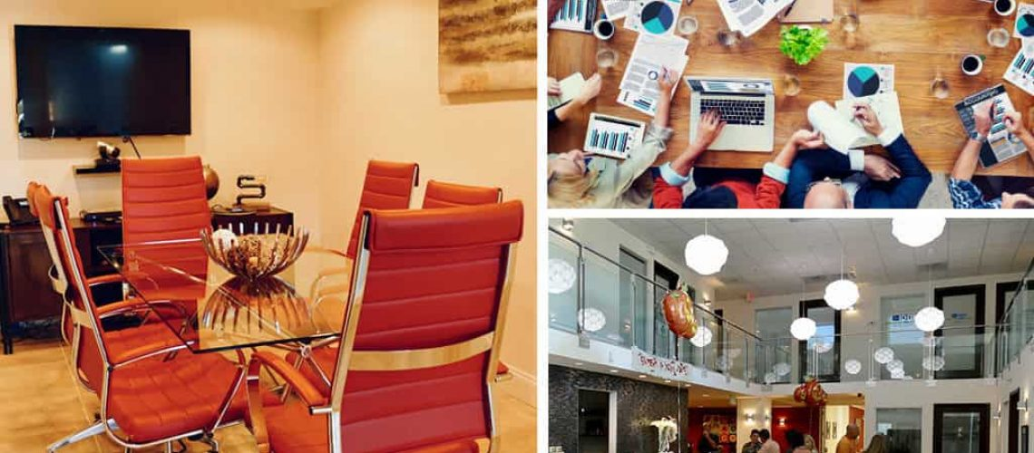On-The-Hunt-For-Executive-Meeting-Rooms-4-Things-To-Consider-1024x675