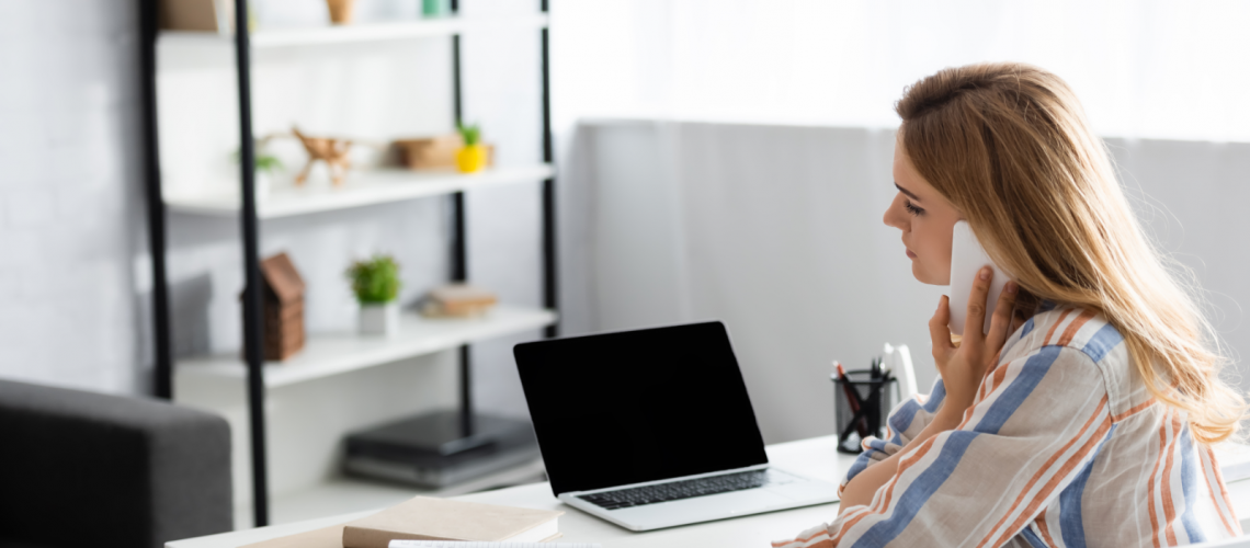 Your Business: A Home Office or a Virtual Office?