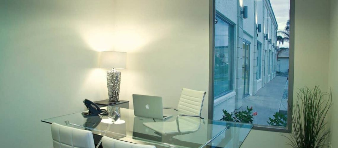 office-space-cape-coral-1080x675